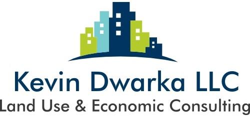 Kevin Dwarka Land Use & Economic Consulting